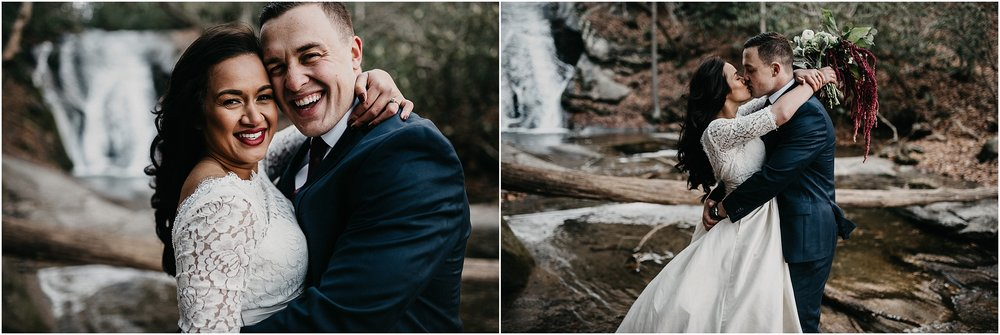 Stone_Mountain_NC_Elopement_19.JPG