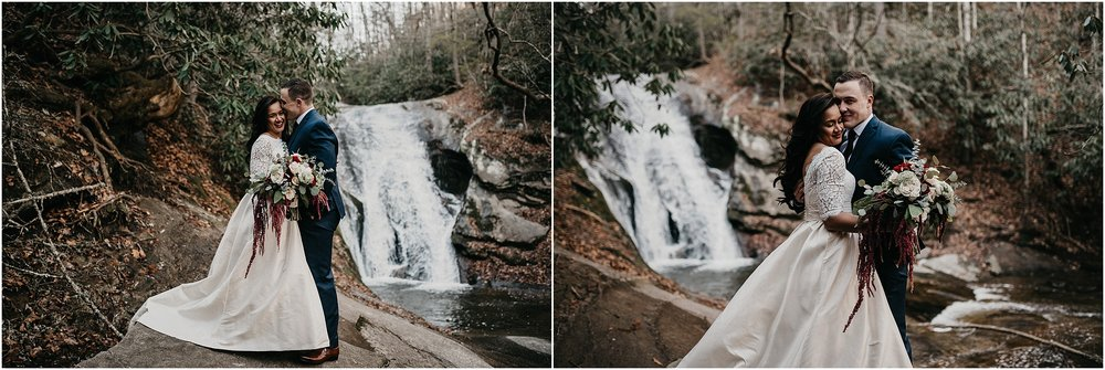 Stone_Mountain_NC_Elopement_22.JPG