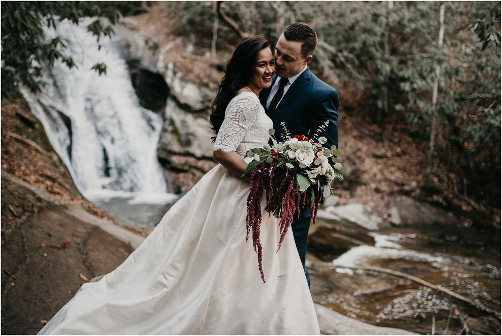 Stone_Mountain_NC_Elopement_23.JPG