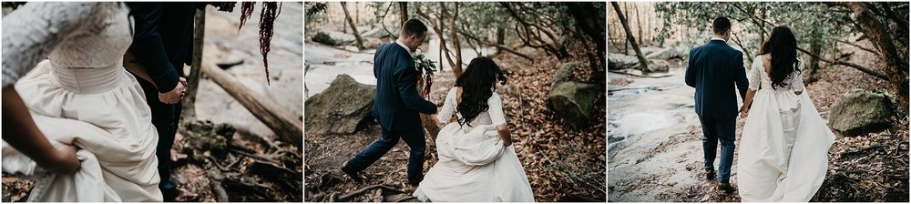 Stone_Mountain_NC_Elopement_25.JPG