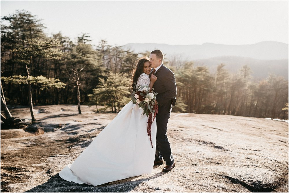 Stone_Mountain_NC_Elopement_27.JPG