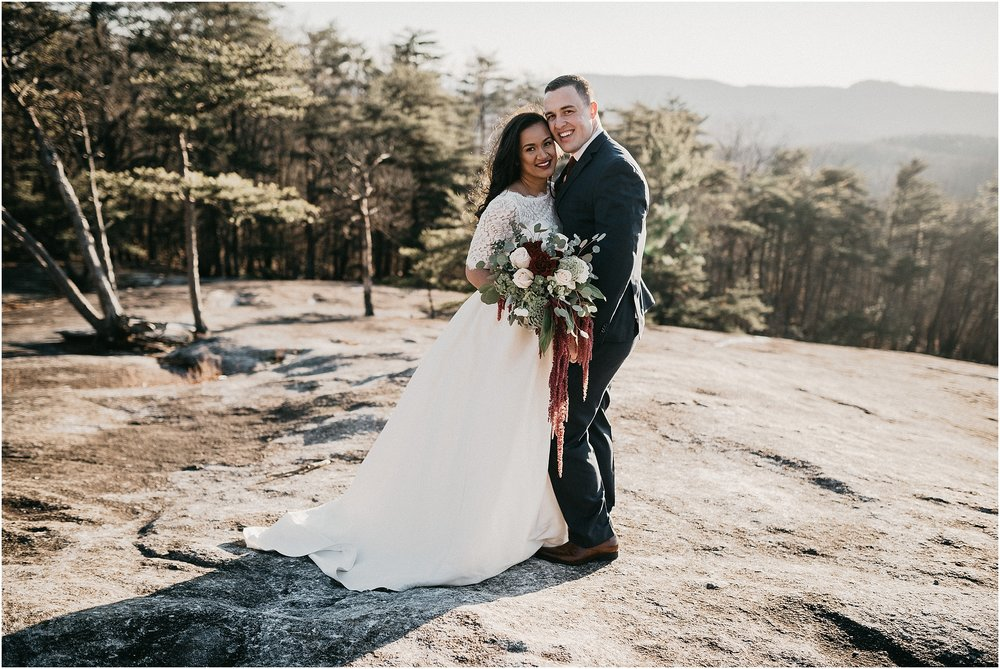 Stone_Mountain_NC_Elopement_29.JPG