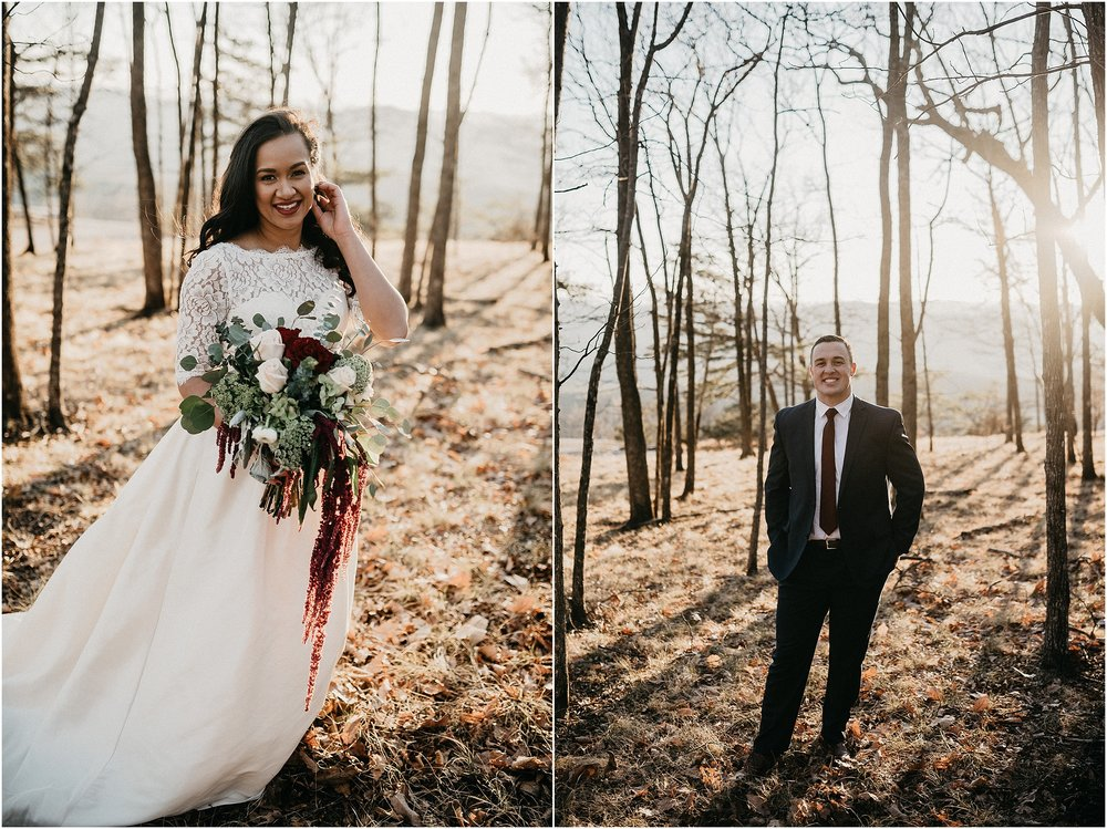 Stone_Mountain_NC_Elopement_33.JPG