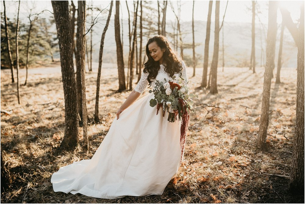 Stone_Mountain_NC_Elopement_34.JPG