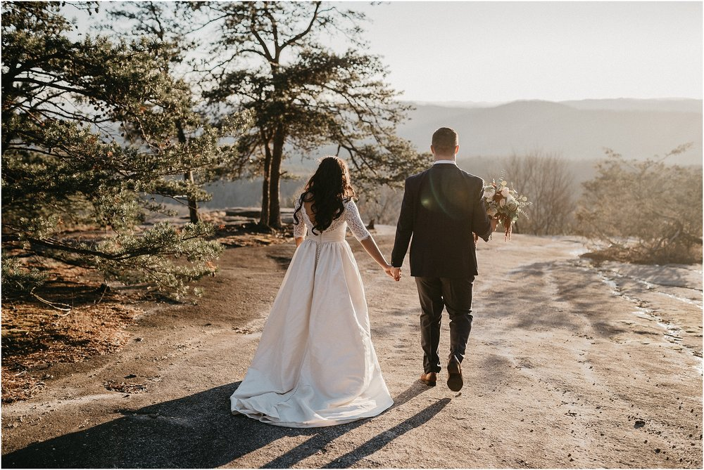Stone_Mountain_NC_Elopement_36.JPG
