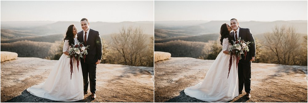 Stone_Mountain_NC_Elopement_39.JPG