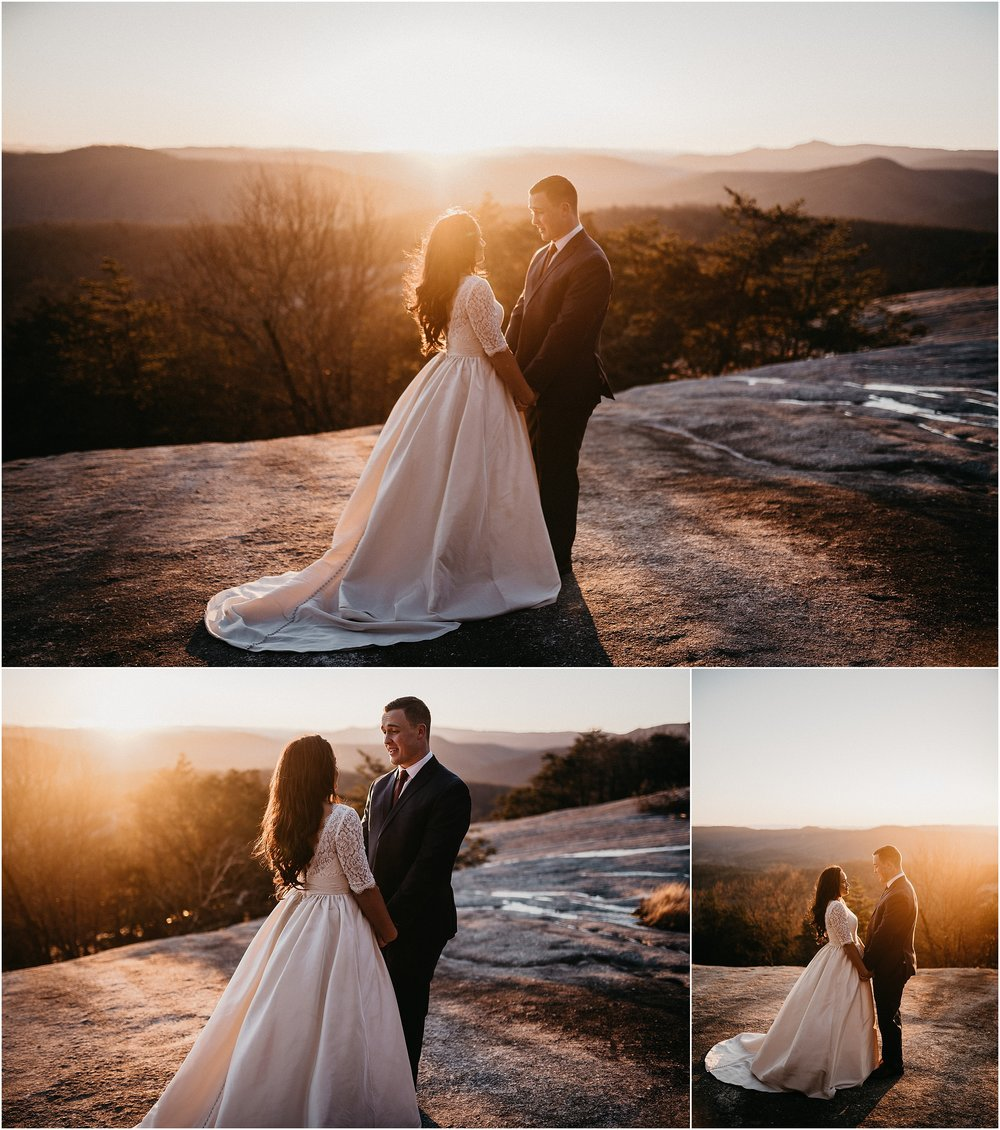 Stone_Mountain_NC_Elopement_44.JPG