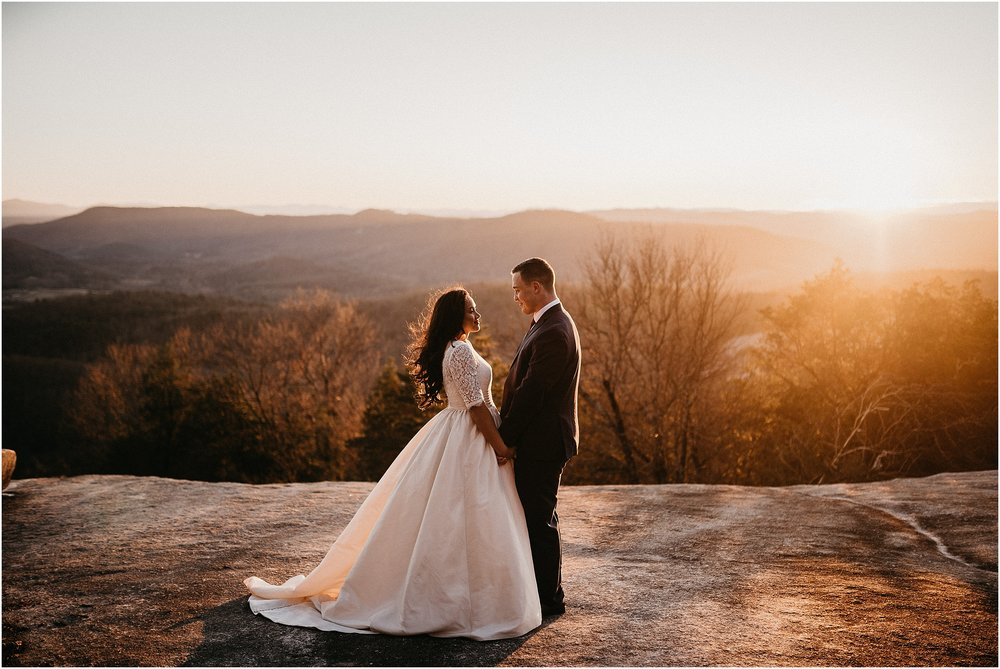 Stone_Mountain_NC_Elopement_45.JPG