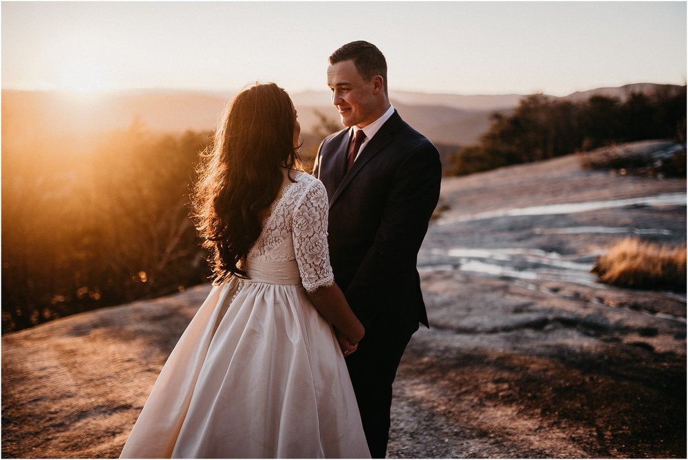 Stone_Mountain_NC_Elopement_46.JPG