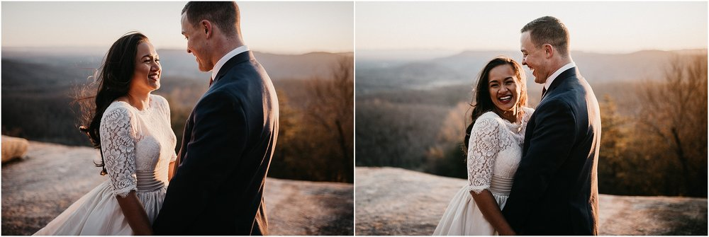 Stone_Mountain_NC_Elopement_48.JPG