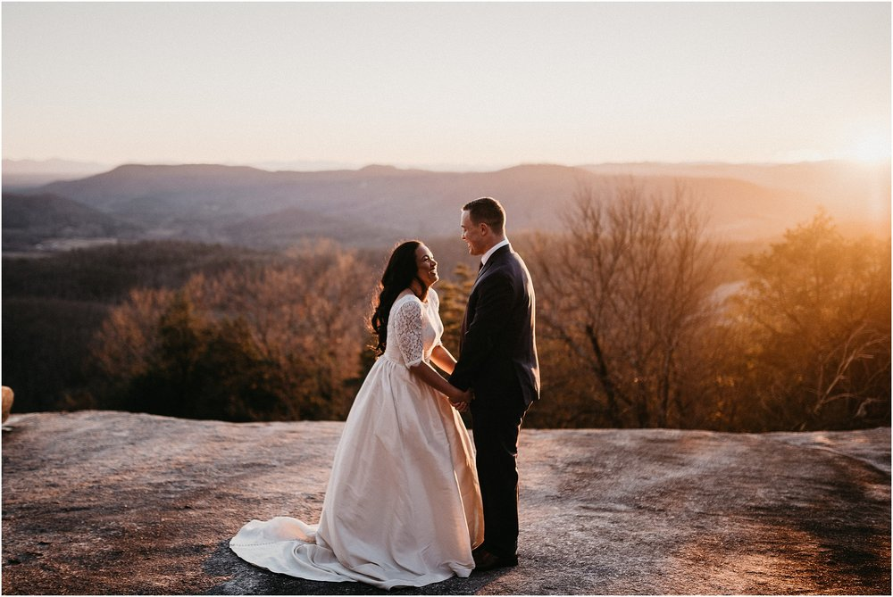Stone_Mountain_NC_Elopement_50.JPG