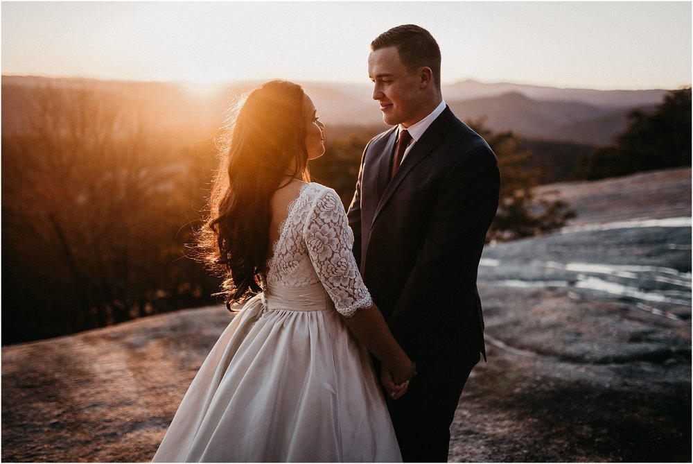 Stone_Mountain_NC_Elopement_52.JPG