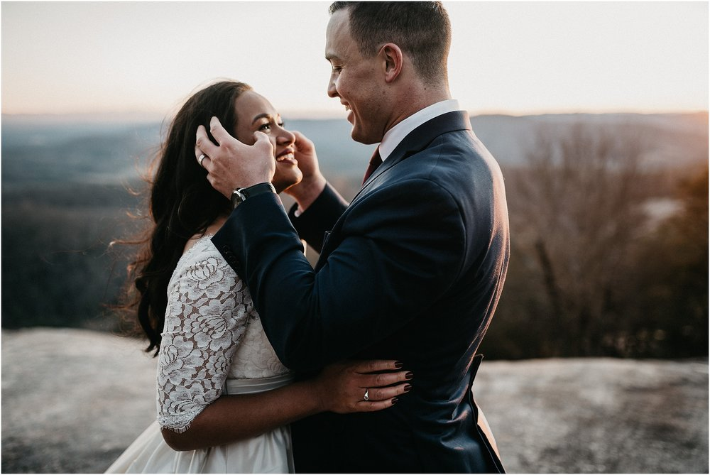 Stone_Mountain_NC_Elopement_59.JPG