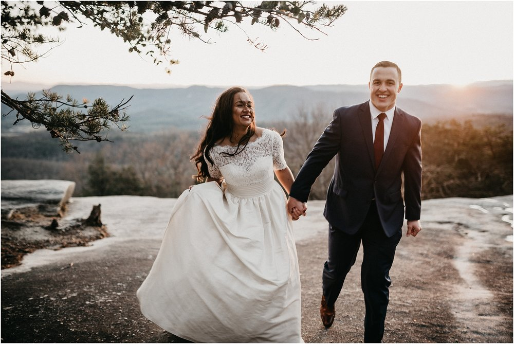 Stone_Mountain_NC_Elopement_61.JPG
