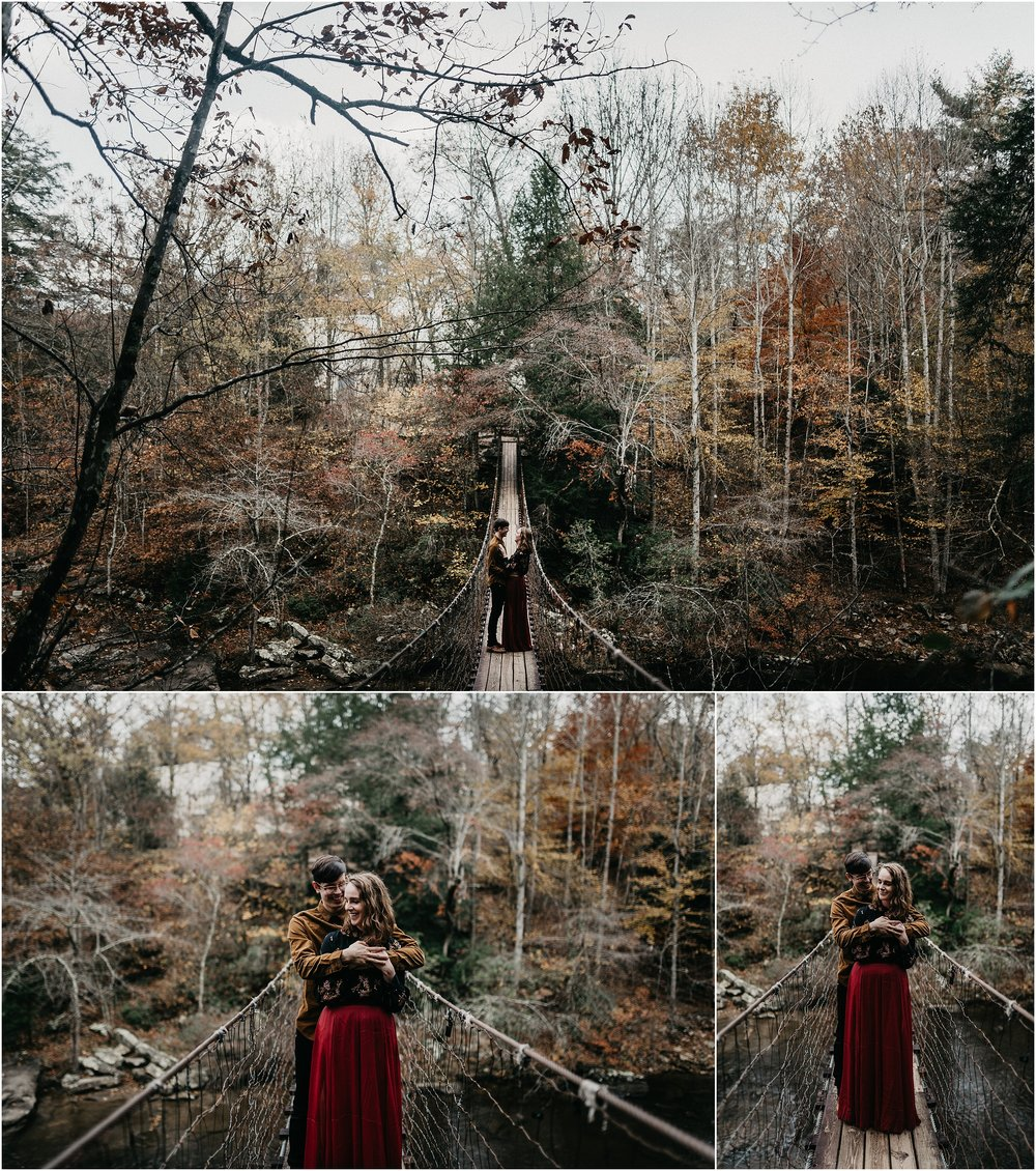Chattanooga-Autumn-Engagement-03.jpg