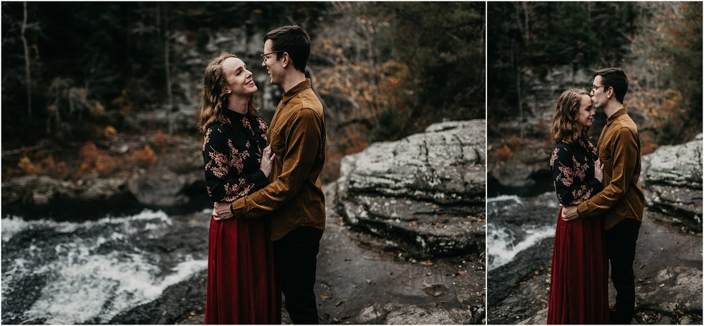 Chattanooga-Autumn-Engagement-05.jpg