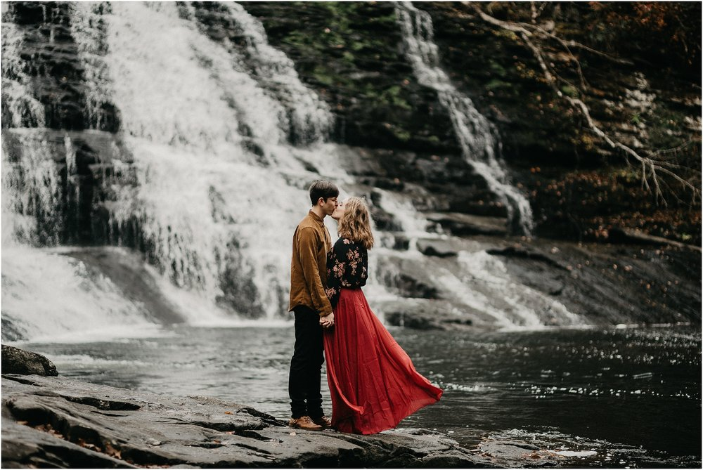 Chattanooga-Autumn-Engagement-09.jpg