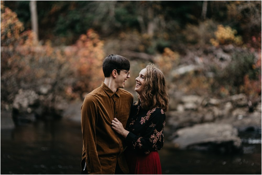 Chattanooga-Autumn-Engagement-16.jpg