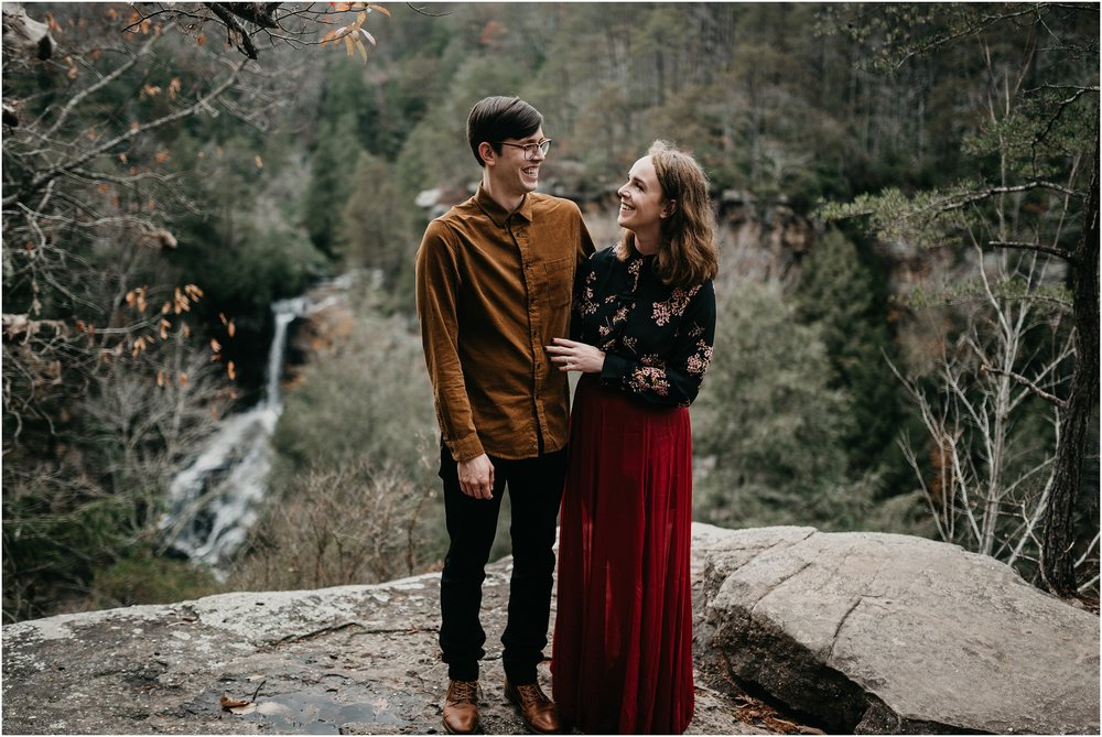 Chattanooga-Autumn-Engagement-23.jpg