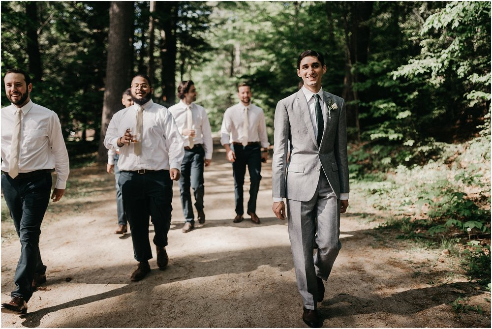 New_Hampshire_Camp_Wedding_021.jpg