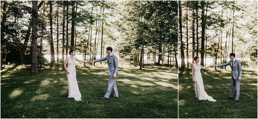 New_Hampshire_Camp_Wedding_069.jpg