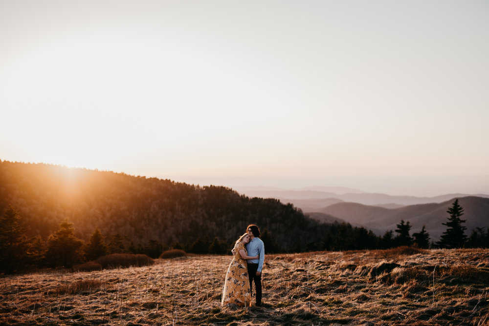 Boone-Engagement-Photographer.jpg