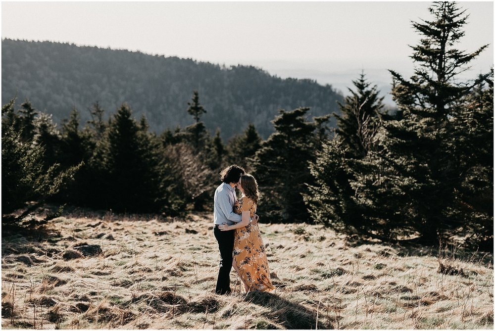 Boone_Engagement_Photographer_07.jpg