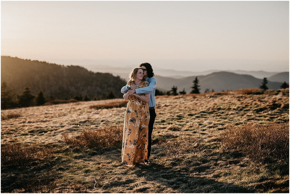 Boone_Engagement_Photographer_14.jpg