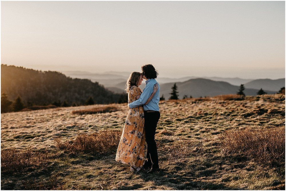 Boone_Engagement_Photographer_18.jpg