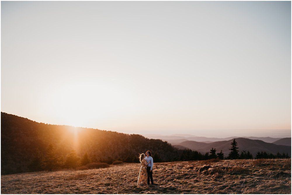 Boone_Engagement_Photographer_30.jpg