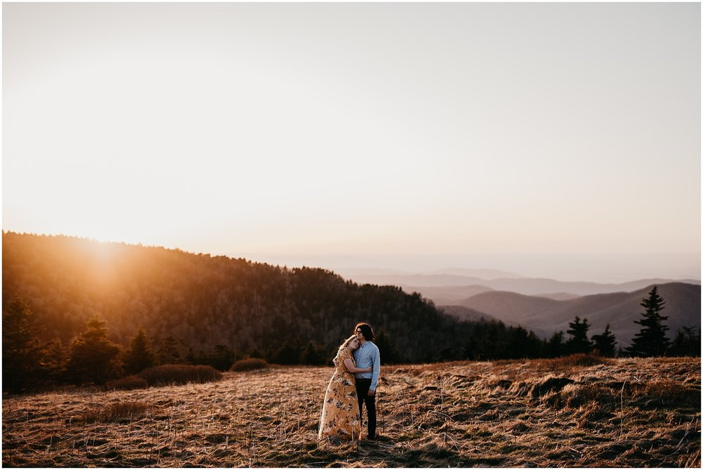 Boone_Engagement_Photographer_31.jpg