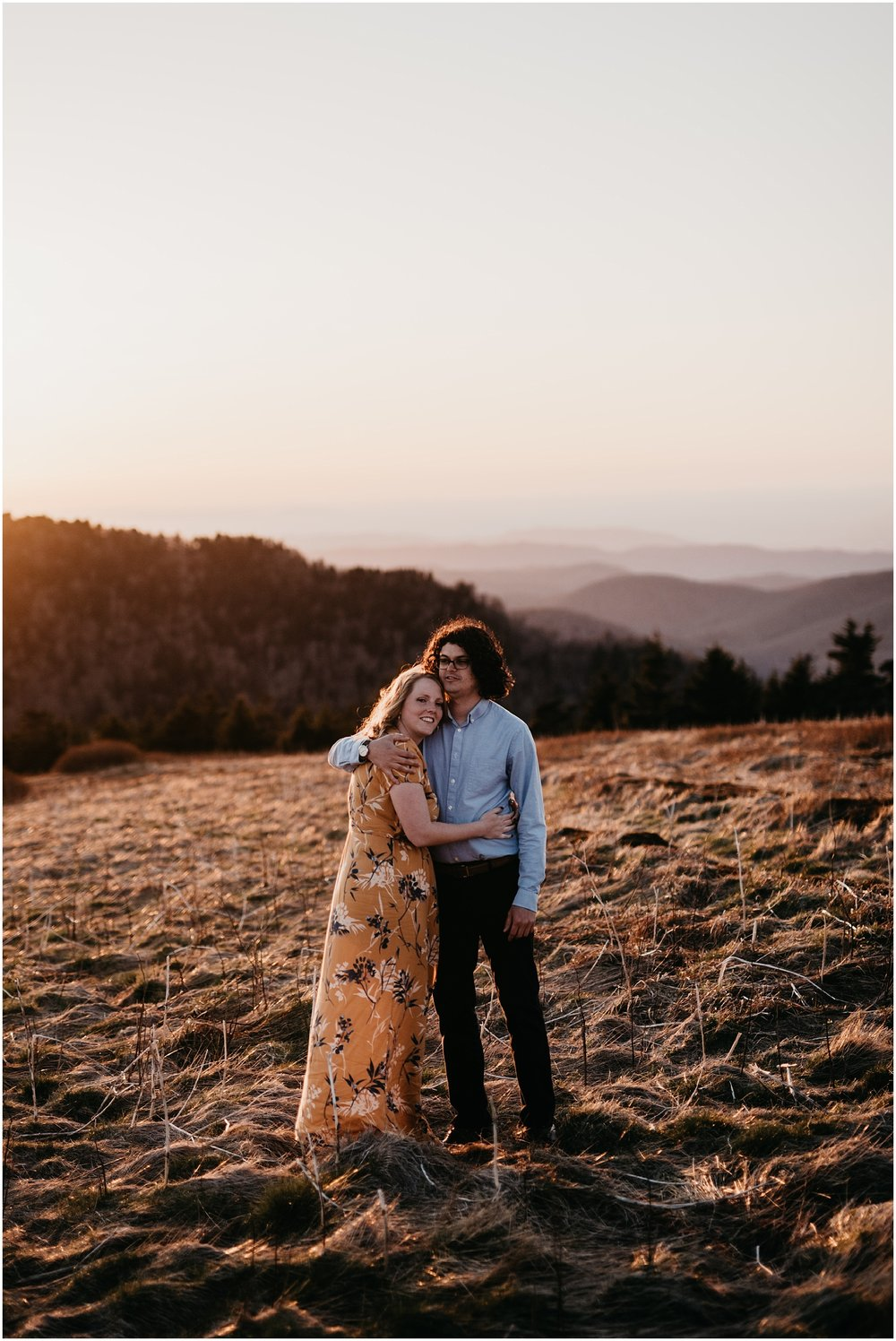 Boone_Engagement_Photographer_32.jpg