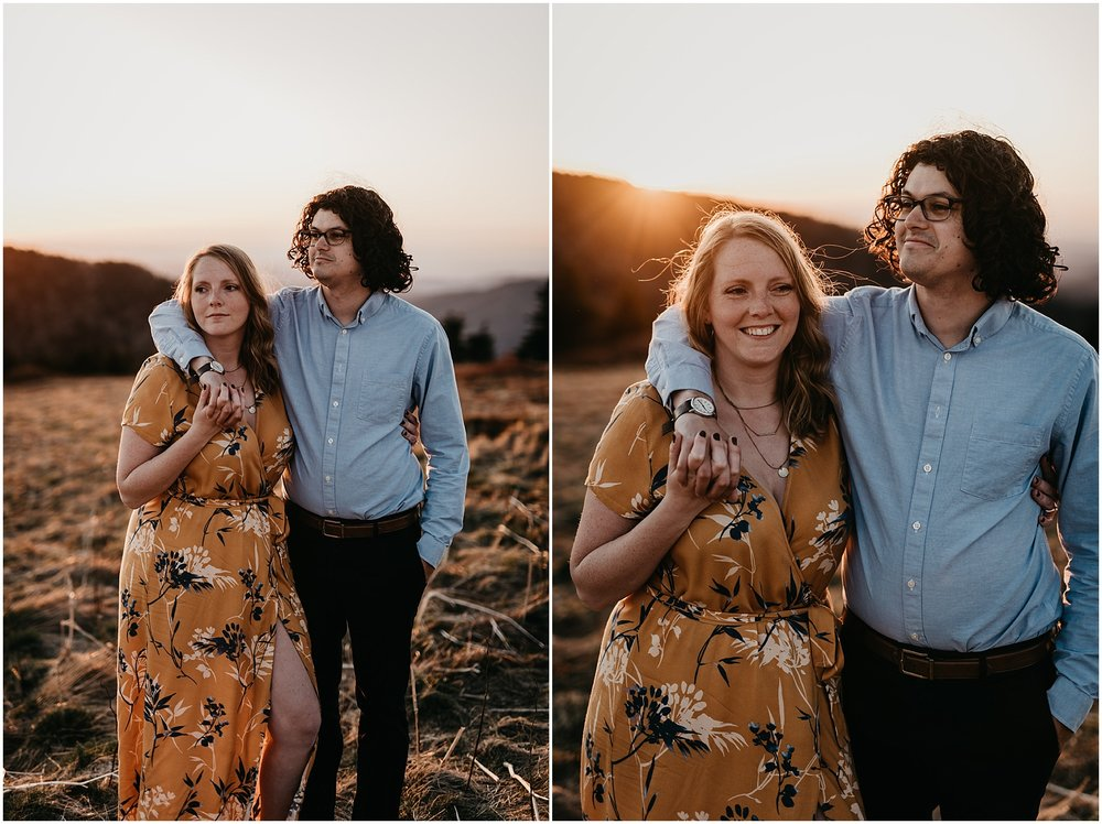 Boone_Engagement_Photographer_36.jpg