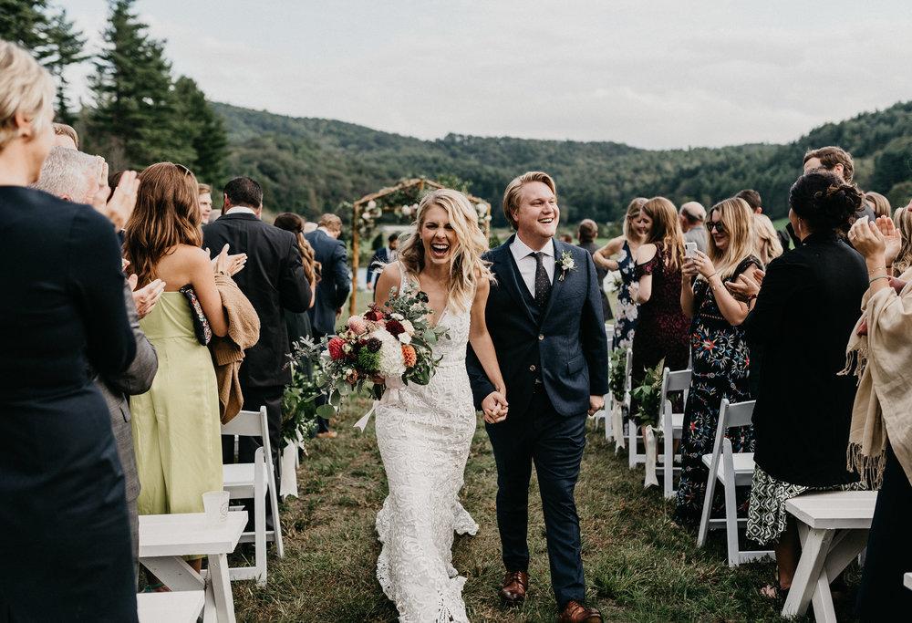 Kati-Sam-Wedding-084.jpg