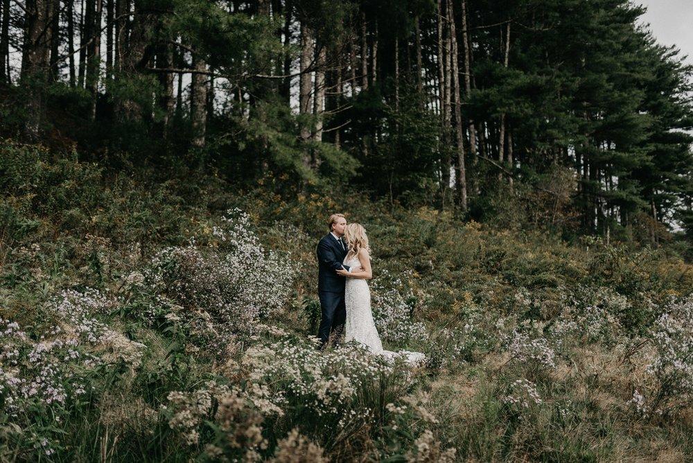 Kati-Sam-Wedding-104.jpg