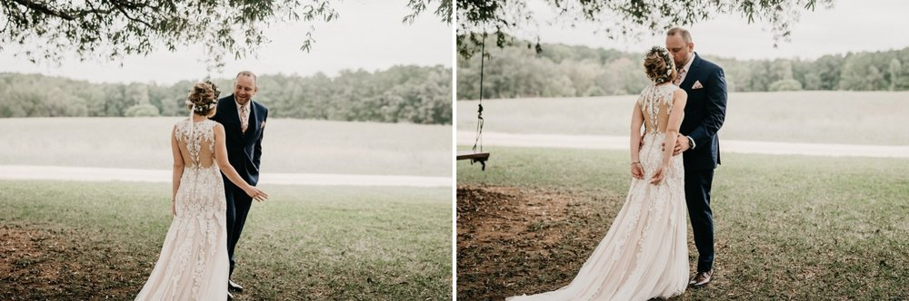The-Meadows-Raleigh-Boho-Chic-Wedding-021.jpg