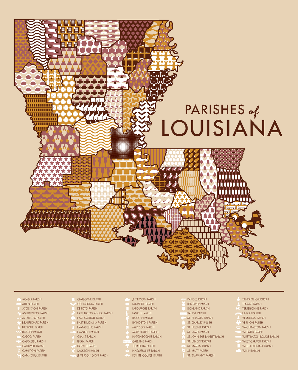 Louisiana Parishes.png