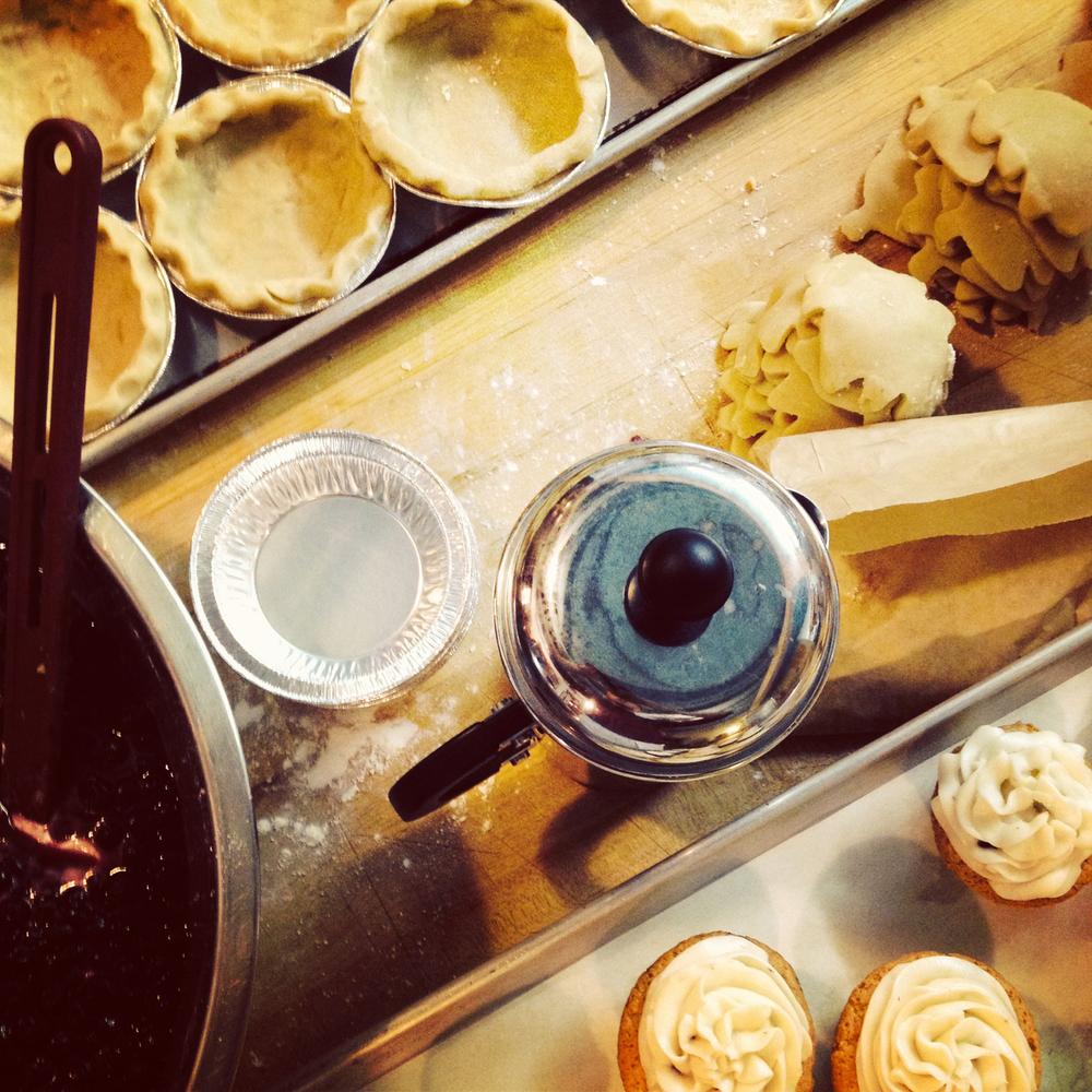 bakery copy.jpg