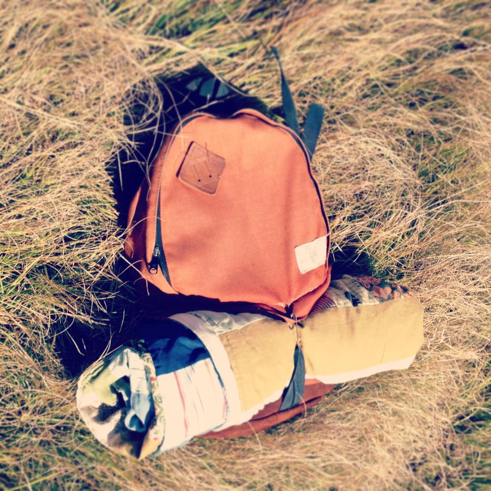 book bag copy.jpg