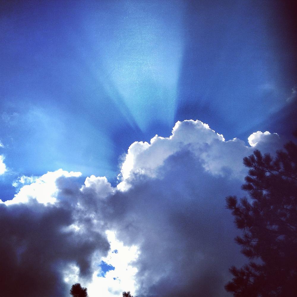 clouds copy.jpg