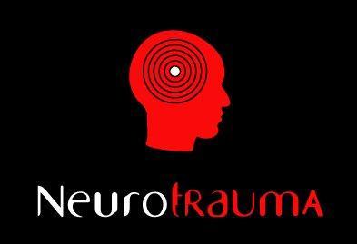 neurotrauma.jpg