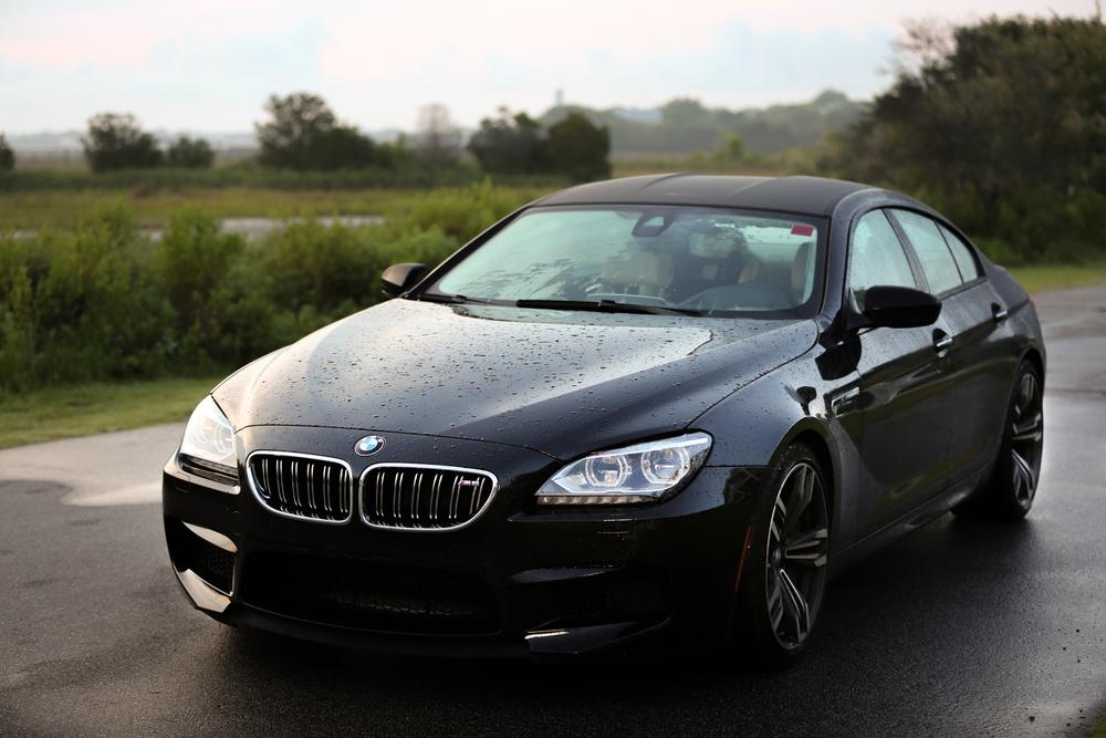 BMWM6-2.jpg