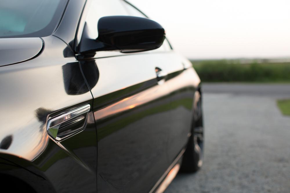 BMWM6-14.jpg