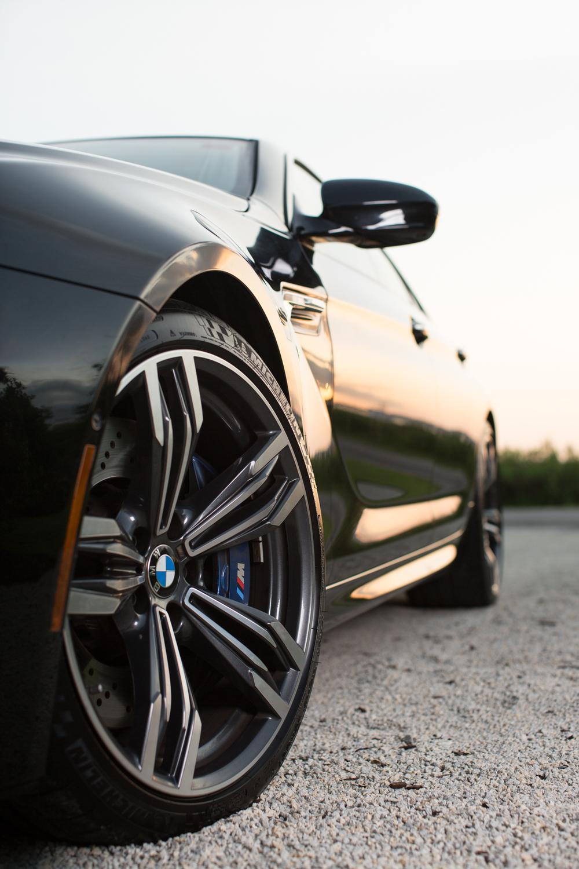 BMWM6-19.jpg