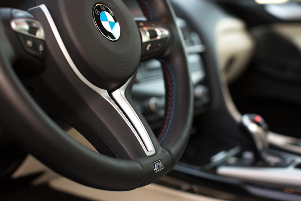 BMWM6-23.jpg