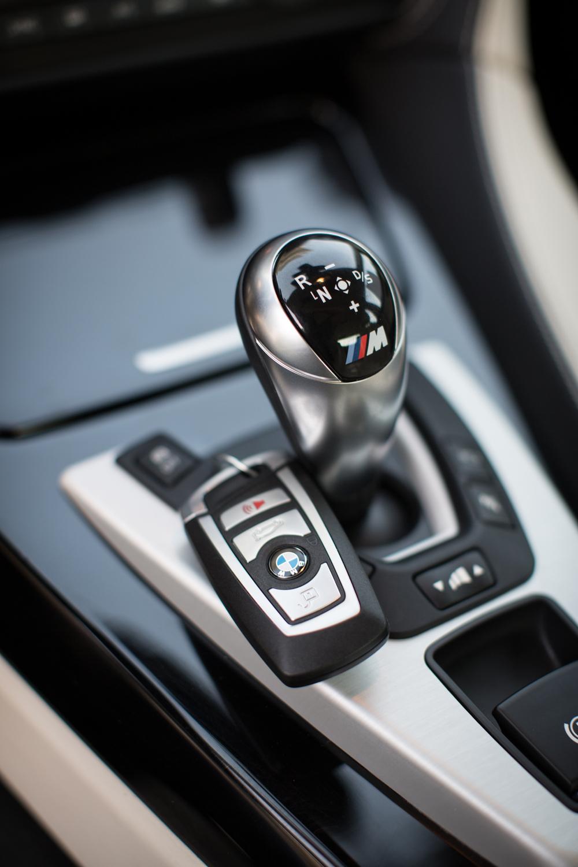 BMWM6-27.jpg