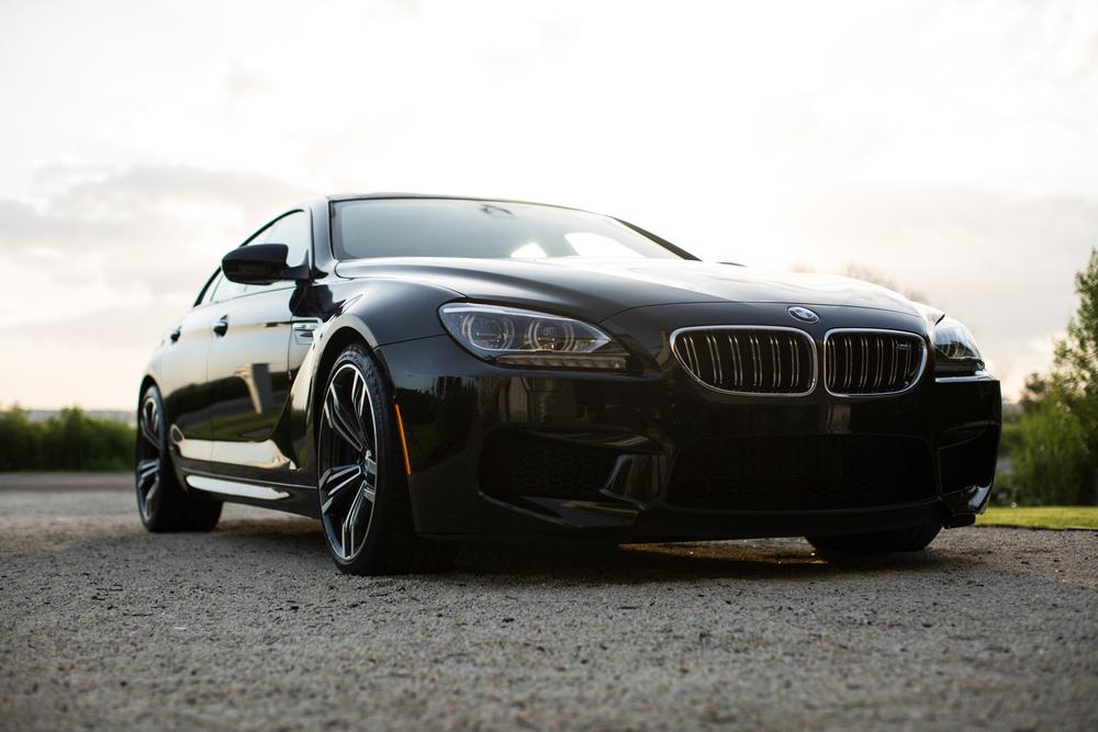 BMWM6-32.jpg