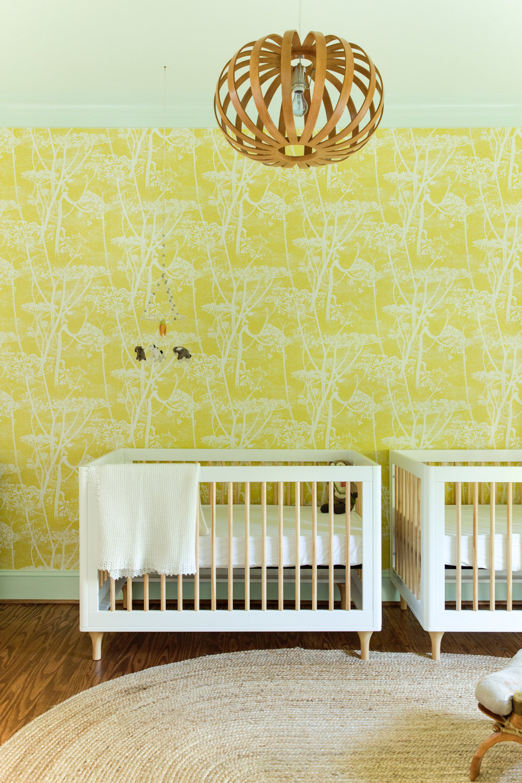 Baby Room-3.jpg