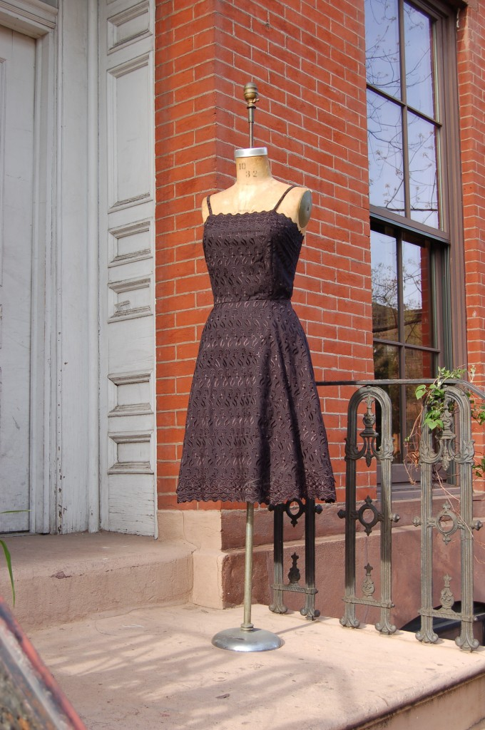 black-eyelet-sundress.jpg
