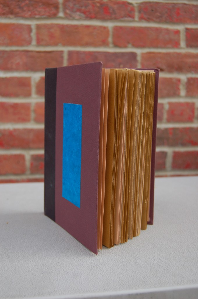 handbound-book.jpg
